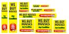 banner-ads_ws_1458921609