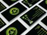sample-business-cards-design_ws_1458924293