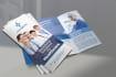 creative-brochure-design_ws_1458927368