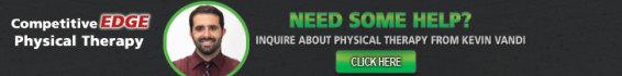 banner-ads_ws_1458929021