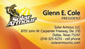 sample-business-cards-design_ws_1413328242
