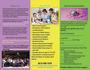 creative-brochure-design_ws_1458968554