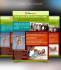 creative-brochure-design_ws_1458982014
