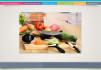 buy-photos-online-photoshopping_ws_1458990035