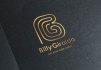 creative-logo-design_ws_1459006803