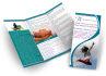 creative-brochure-design_ws_1459007777