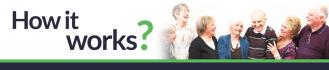 web-banner-design-header_ws_1413400452