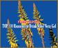 web-banner-design-header_ws_1413422010