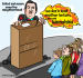 create-cartoon-caricatures_ws_1459059158