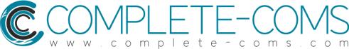 creative-logo-design_ws_1459060647