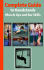 ebook-covers_ws_1459069398