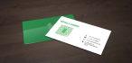 sample-business-cards-design_ws_1459069485