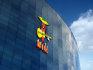 creative-logo-design_ws_1459078493