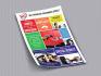 creative-brochure-design_ws_1459083614