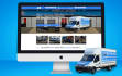 web-plus-mobile-design_ws_1459084649