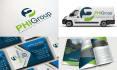 creative-logo-design_ws_1459093041