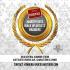 creative-brochure-design_ws_1459105182