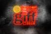 creative-logo-design_ws_1459107973