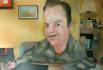 create-cartoon-caricatures_ws_1459114319