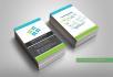 sample-business-cards-design_ws_1413501529