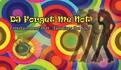 sample-business-cards-design_ws_1413521872