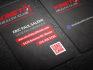 sample-business-cards-design_ws_1413524017