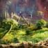 digital-illustration_ws_1413524166