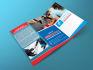 creative-brochure-design_ws_1459182271