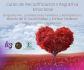 social-media-design_ws_1459221710