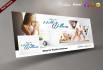 social-media-design_ws_1459222012