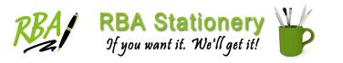 web-banner-design-header_ws_1413602706