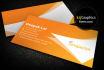 sample-business-cards-design_ws_1459250141