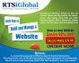 social-media-design_ws_1459263414