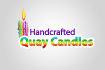 creative-logo-design_ws_1459265816