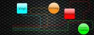 web-banner-design-header_ws_1413644912
