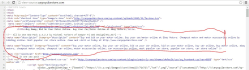wordpress-services_ws_1459274866