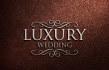creative-logo-design_ws_1459275751