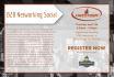 creative-brochure-design_ws_1459283999