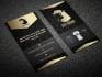 sample-business-cards-design_ws_1459285919