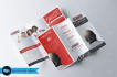 creative-brochure-design_ws_1459337656