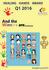 creative-brochure-design_ws_1459339036
