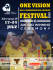 creative-brochure-design_ws_1459344666