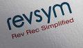 creative-logo-design_ws_1459346478