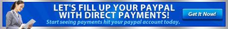 web-banner-design-header_ws_1413771742