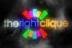 creative-logo-design_ws_1413821936