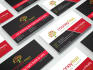 sample-business-cards-design_ws_1459397057