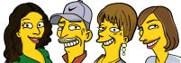 create-cartoon-caricatures_ws_1459399575