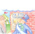 digital-illustration_ws_1413827892