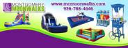 social-media-design_ws_1459404365