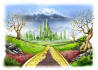digital-illustration_ws_1459406399